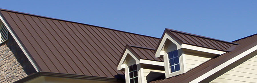 Commercial and Residential Roofing: